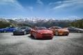 Картинка небо, DB9, Vantage Roadster, V12, Virage, Rapide, Aston Martin