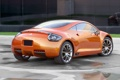 Картинка машины, concept, гонки, mitsubishi, Mitsubishi Eclipse