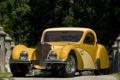 Картинка Bugatti, 1936-1938, Type 57SC, Atalante