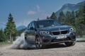 Картинка бмв, BMW, xDrive, Sport Line, 2015, F48