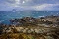 Картинка море, природа, камни