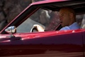 Картинка Вин Дизель, Vin Diesel, Dominic Toretto, Форсаж 6, Furious 6