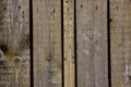 Картинка wall, wood, pattern, lumber