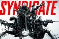 Картинка Синдикат, EuroCorp, Syndicate, шутер, Starbreeze Studios, Cyberpunk