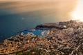 Картинка Landscape, Monaco, South, Sea, Monte Carlo, Rocher, Principaute