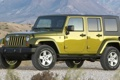 Картинка wrangler, Jeep, unlimited