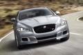 Картинка фары, Jaguar, автомобиль, передок, задок, XJR