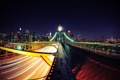 Картинка Бруклинский мост, Dominic Kero Photograhy, Brooclin Bridge, Нью-Йорк, New York