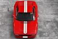 Картинка Ferrari, Red, Italia, 355