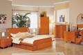 Картинка дизайн, спальня, вилла, дом, интерьер, стиль