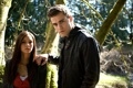 Картинка Дневники вампира, Stefan Salvatore, Paul Wesley, Пол Уэсли, Elena Gilbert, The Vampire Diaries, актер
