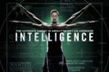 Картинка Сериал, Джош Холлоуэй, Josh Holloway, 2014, CBS, Разведка, Intelligence