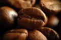 Картинка cofee, Beans, Yeda
