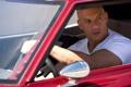 Картинка фото, мужик, кадр, актер, Вин Дизель, Vin Diesel, Dominic Toretto