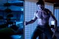 Картинка Росомаха, Hugh Jackman, Logan, Хью Джекман, The Wolverine, Бессмертный