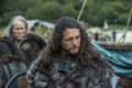 Картинка Kalf, Vikings, Викинги, взгляд, Ben Robson
