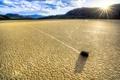 Картинка Death Valley, Landscape, Final Playa Racetrack