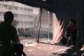 Картинка The Last of us, помещение, Ellie, дождь, Джоэл, Элли, арт