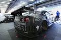 Картинка Spa Francorchamps, Nissan GT-Rs, FIA GT1 World Championship