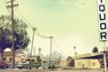 Картинка игра, game, ps3, xbox 360, gta, Grand Theft Auto V, GTA V