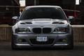 Картинка BMW, перед