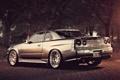 Картинка машина, авто, тюнинг, ниссан, Nissan Skyline, R34, скай
