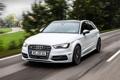 Картинка Audi, ауди, ABT, 2013