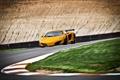 Картинка спорт, скорость, тачки, MCLaren MP4 12C GT3 дорога