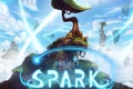 Картинка Project Spark, дерево, Microsoft Studios, game maker