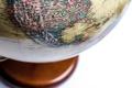 Картинка macro, globe, around the world