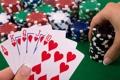 Картинка игра, покер, казино