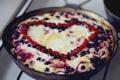 Картинка фрукты. ягода, обои, сладкое, еда, десерт, фон, cake