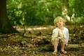 Картинка настроение, игрушка, мальчик