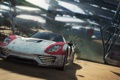 Картинка Porsche, need for speed, nfs, Spyder, 918, most wanted