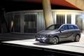 Картинка Mercedes-Benz, мерседес, AU-spec, 2015, W246, B 200, Urban Line
