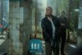 Картинка Брюс Уиллис, Bruce Willis, Крепкий орешек, Хороший день, чтобы умереть, A Good Day to Die ...