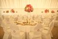 Картинка цветы, зал, свадьба, оформление