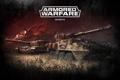 Картинка игра, танки, tanks, mail.ru, Armored Warfare, Obsidian Entertainment, my.com