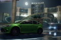 Картинка NFS, 2012, Most Wanted, Need for speed, Ford Focus RS500, Audi A1 ClubSport Quattro