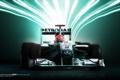 Картинка Formula-1, Mercedes GP, Michael Schumacher, Schumacher, Bolid