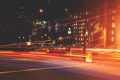 Картинка Lights, Night, Central, London