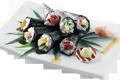 Картинка sushi, food, temaki, japan