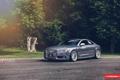 Картинка tuning, vossen, Audi S5, VVSCV1