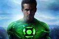 Картинка фильм, зеленый фонарь, Ryan Reynolds, райан рейнолдс, кино, герой, мужчина