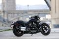 Картинка мотоцикл, Harley-Davidson, VRSCDX, Night Rod Special