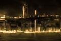 Картинка Deus Ex: Human Revolution, china, human revolution, deus ex, Hengsha