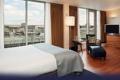 Картинка дизайн, балкон, отель, Holiday Inn, город, London, интерьер