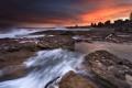 Картинка Landscape, Australia, Ocean, New South Wales