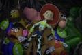 Картинка мультфильм, история игрушек, toy story