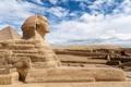Картинка Гиза, Сфинкс, Египет, egypt, Sphinx, Каир, cairo